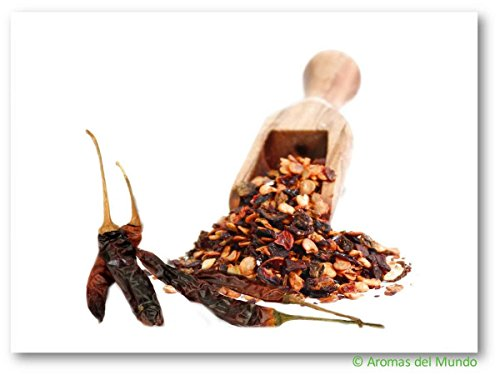 chile-chipotle-jalapeo-rojo-ahumado-molido-250-g