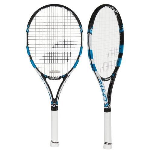 Babolat Pure Drive Team U NC raquettes de Tennis, Homme, Homme, Pure...