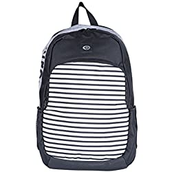 Rip Curl Ozone Surf Desert Backpack