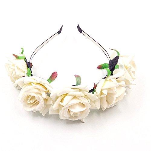 JZK-Dguisements-et-accessoires-pour-Anniversaires-mariages-partie