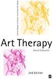 Art Therapy (Creative Therapies in Practice series)