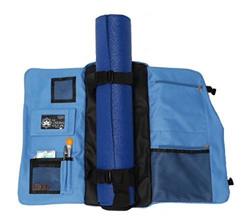 yoga-sak-ultimate-yoga-mat-bag-glacier-blue