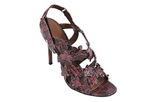 agnona-mujer-zapatos-cuero-marrn-oscuro-41