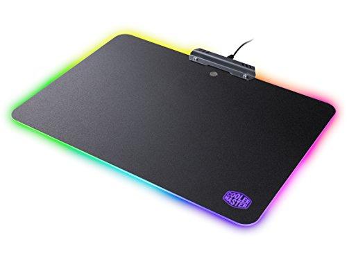 Cooler Master MasterAccessory RGB