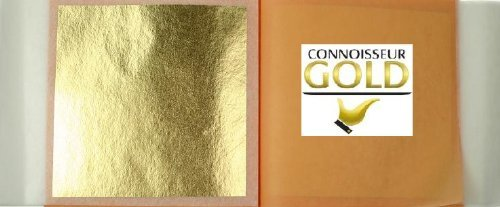 genuine-235ct-gold-leaf-5-transfer-sheets-by-wrights-of-lymm-ltd