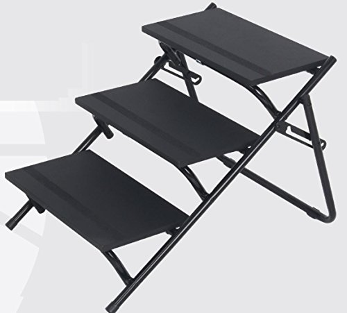 hunderampe treppe test g nstiges auto motorrad und. Black Bedroom Furniture Sets. Home Design Ideas