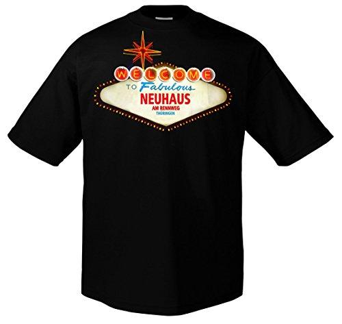 fun-welcome-to-neuhaus-am-rennweg-thuringen-funshirt-deine-stadt-las-vegas-s-5xl-t-shirt-5xl