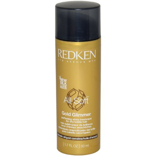 redken-all-soft-gold-glimmer-50ml-per-capelli-secchi-dona-brillantezza