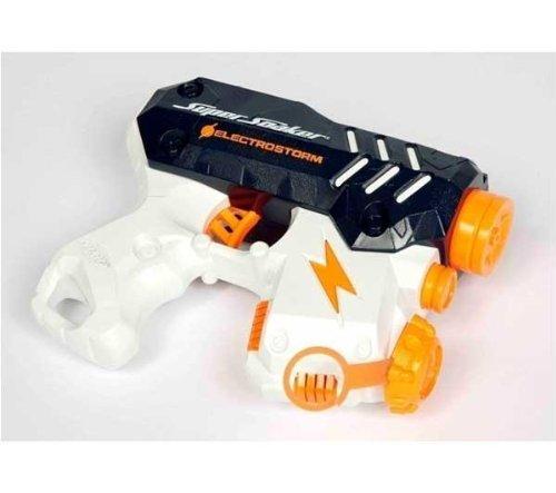 super-soaker-electro-storm-pistola-336931480-5010994620097-giochi-esterni-by-hasbro