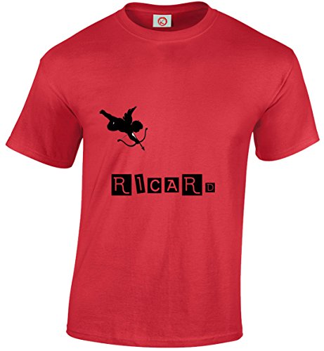 t-shirt-ricard-red