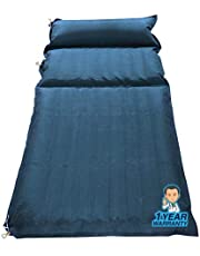 Fastwell Water Bed For Bed Sores
