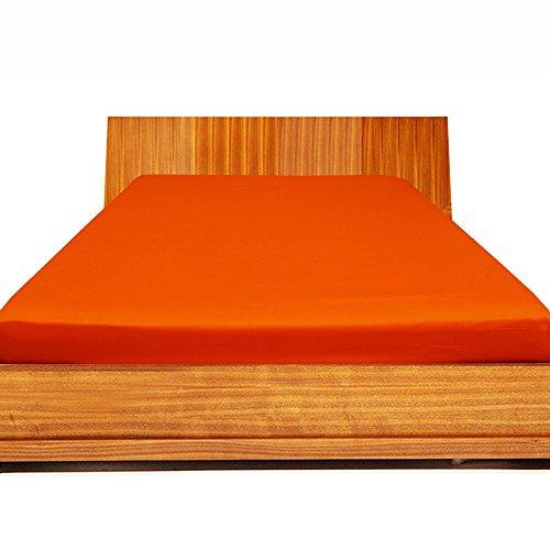 300tc-100-cotone-egiziano-finitura-elegante-inclusa-lenzuolo-con-angoli-dimensioni-7112-28-cm-cotone