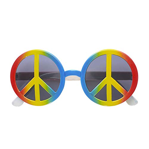 Widmann - Brille, Love and Peace