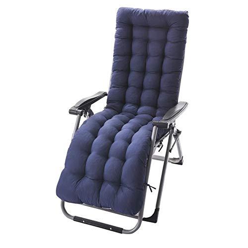 IsEasy Sitzkissen für Terrasse, für den Innen- und Außenbereich, 150 cm (Furniture Immer Für Patio)