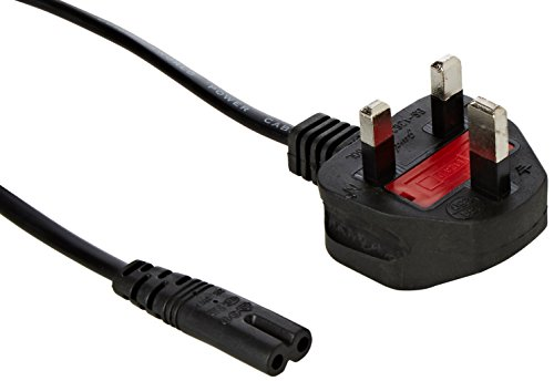 4world-computer-2-wire-power-cord-uk-15m