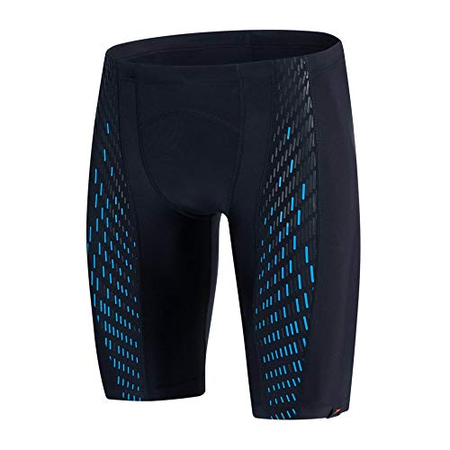 Nike Grün Jammer Poly Col Chirurgie Jammer