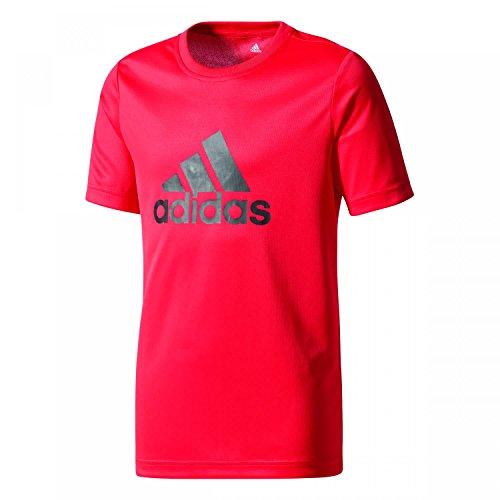 adidas Jungen Yb Gear Up T-Shirt