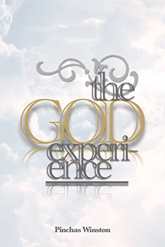 the-god-experience-keeping-them-in-strengthening-those-who-still-remain-english-edition