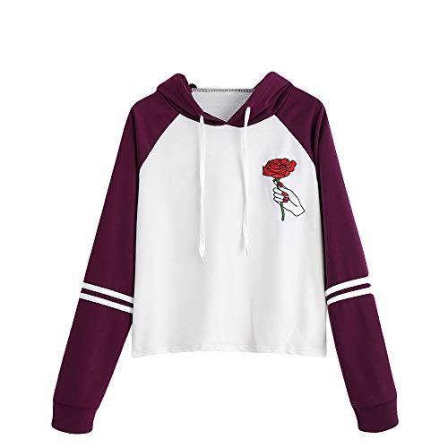 Olivfarbene Bluse Hemd Yoga Oberteil Damen Baumwolle Top 2000 Ck T Shirt Herren Off Hoodie Herren NHL Pullover Kinder Sweatshirt Olivfarbene Bluse Ck T Shirt Herren