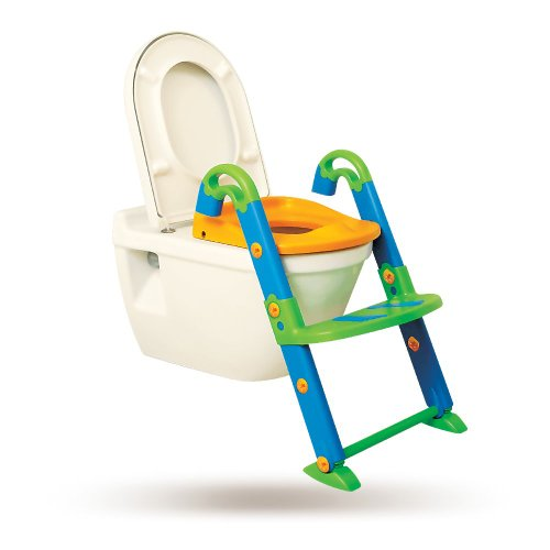 kids-kit-toilet-trainer-step-up-vasino-3-in-1