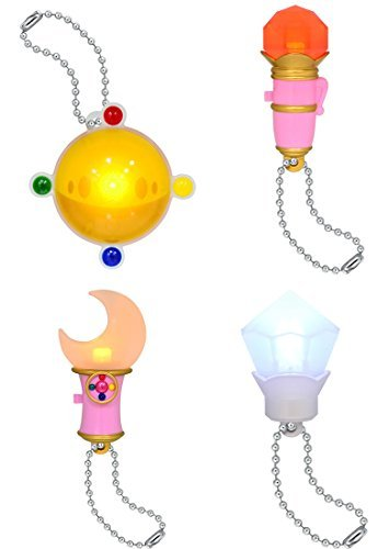 gashapon-sailor-moon-crystal-crystal-light-mascot-set-by-gashapon