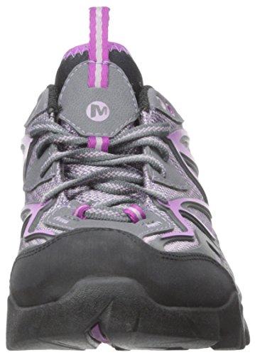 Merrell - Capra Sport Gtx, Scarpe Da Trekking da donna Purple