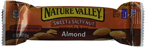 nature-valley-sweet-and-salty-nut-granola-bars-almond-74-oz-3-boxes