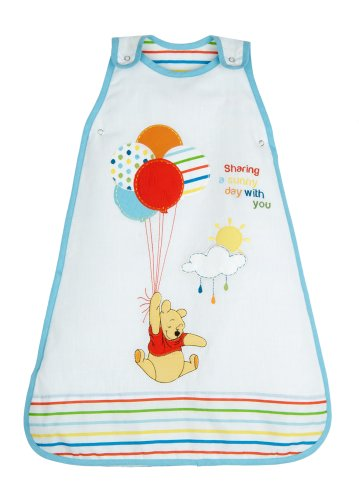 disney-pooh-suny-day-sleeping-bag-for-6-12-months