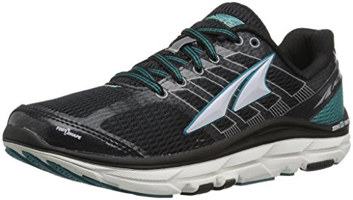 Altra Men's King MT 1.5 42.5 || Red