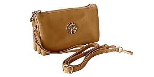 instyle-bags-bolso-cruzados-de-material-sintetico-para-mujer-talla-unica-color-beige-talla-talla-uni
