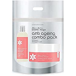 Aroma Magic Anti Ageing Combo Pack
