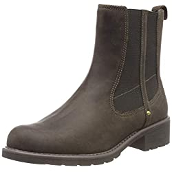 clarks women's orinoco club chelsea boots - 41 2Bo3N 2BFsYL - Clarks Women's Orinoco Club Chelsea Boots