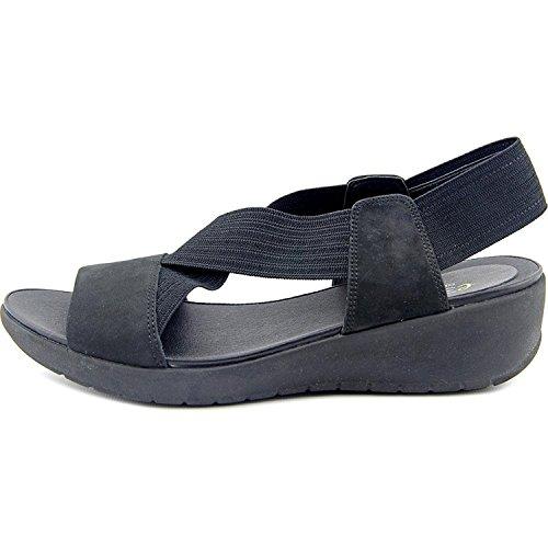 easy-spiritwiley-zapatos-con-correa-de-tobillo-mujer-color-negro-talla-38