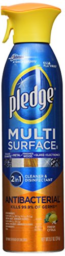pledge-multi-surface-cleaner-antibacterial-97oz-cl-sold-as-1-each