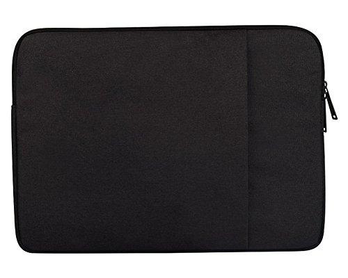 11.6 Zoll Laptoptasche Notebooktasche Laptophülle Laptop Schutzhülle Sleeve/Case Schutztasche Wasserfest Neoprene Laptop Hülle/Computer Tablet Schutzhülle/Briefcase Carrying Bag/Netbook Tasche