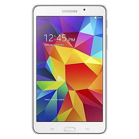 Samsung Galaxy Tab 3 8 Pouces - Samsung Galaxy Tab 4 Tablette Tactile 7