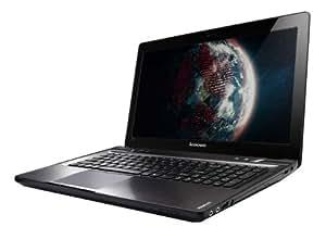 Lenovo T430 35,6 cm (14 Zoll) Notebook (Intel Core i5 3210M, 2,5GHz, 4GB RAM, 500GB HDD, Intel HD 4000, DVD, Win 7 Pro)