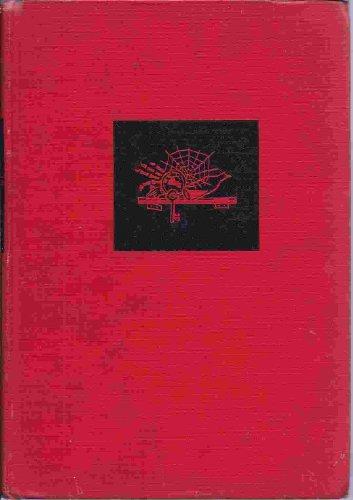 The Agony Column Murders. A Secret Service Smith Novel