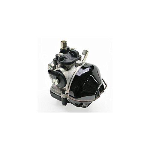 dellorto-carburador-dellorto-sha-14-12-l-montaje-rigido-sin-aceite-starter-manual-ref-1515