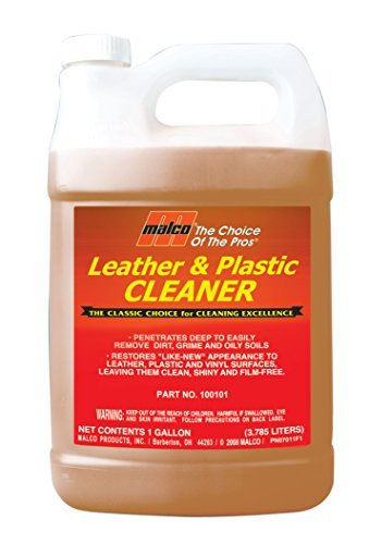 malco-leather-plastic-cleaner-gallon-part-no-100101-by-malco
