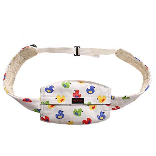 Preisvergleich Produktbild Autofahrtisch Kindersitz Baby Gürtel Zurück Reiter Kinderwagen Sitzkissen