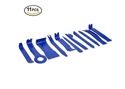 11-automatische-tur-panel-entfernen-trim-fenster-giessen-polster-clip-werkzeug-kit-trim-panel-entfer