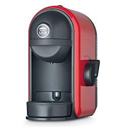 by Lavazza (8)  Buy new: £39.95 2 used & newfrom£39.95