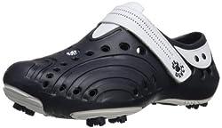 DAWGS Women s Golf Spirit Walking Shoe Navy/White 7 B(M) US