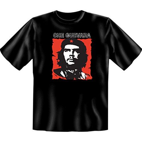 Che Guevara T-Shirt: Che Guevara (Größe: 5XL) -