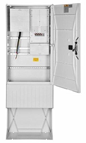 g-s-a-b-zahleranschlusssaule-eon-edis-1zp-08001p11b-gsab-elektrotechnik-greuss