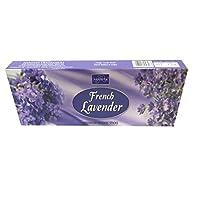 DCS French Lavender Incense Sticks(121 gm)
