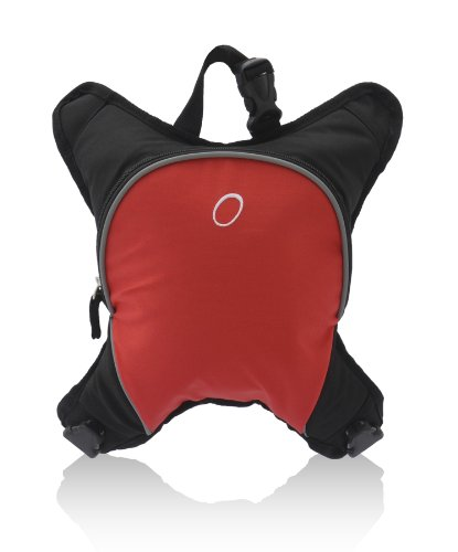 obersee-innsbruck-sac-isotherme-pour-aliments-bebe-noir-rouge
