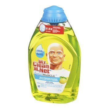 mr-clean-liquid-muscle-crisp-lemon-16oz-by-mr-clean