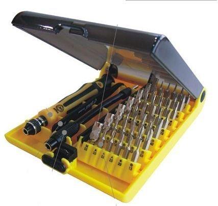 jzkr-profesional-apertura-portatil-kit-professional-hardware-tools-45-piezas-oportuno-para-reparar-t